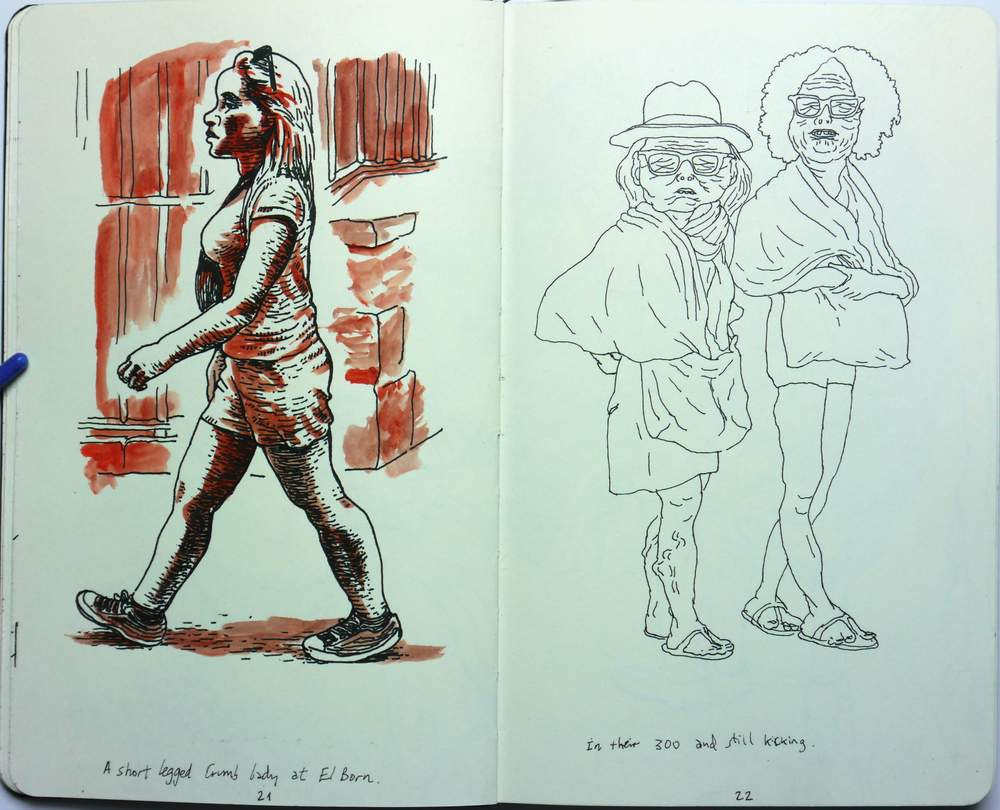 sketchbook_paco_rico_II_15-009