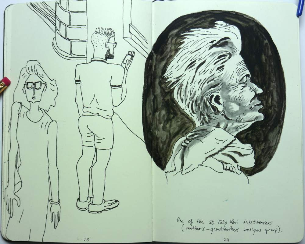 sketchbook_paco_rico_II_15-010