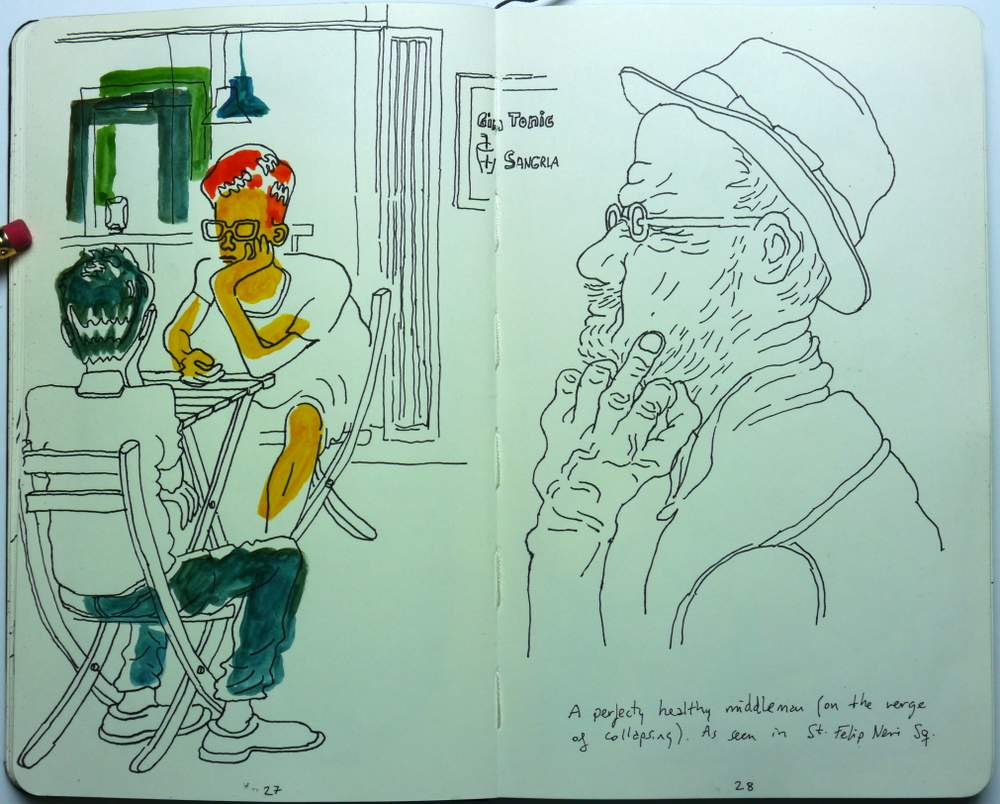 sketchbook_paco_rico_II_15-012