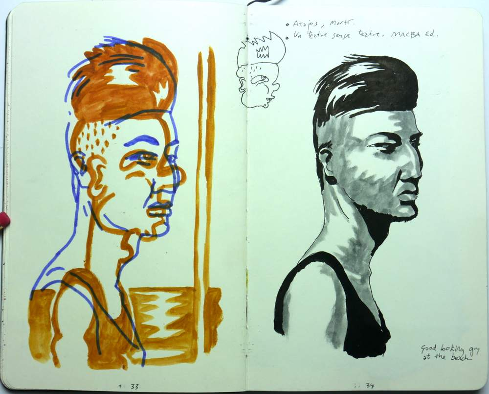 sketchbook_paco_rico_II_15-015