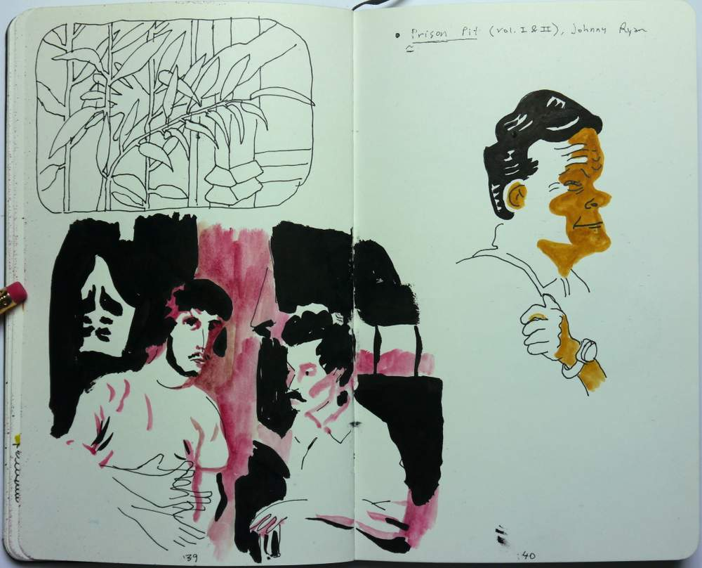 sketchbook_paco_rico_II_15-018