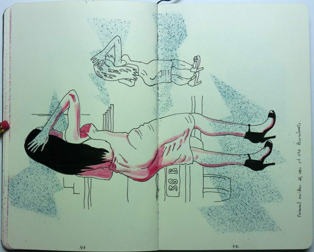 sketchbook_paco_rico_II_15-019