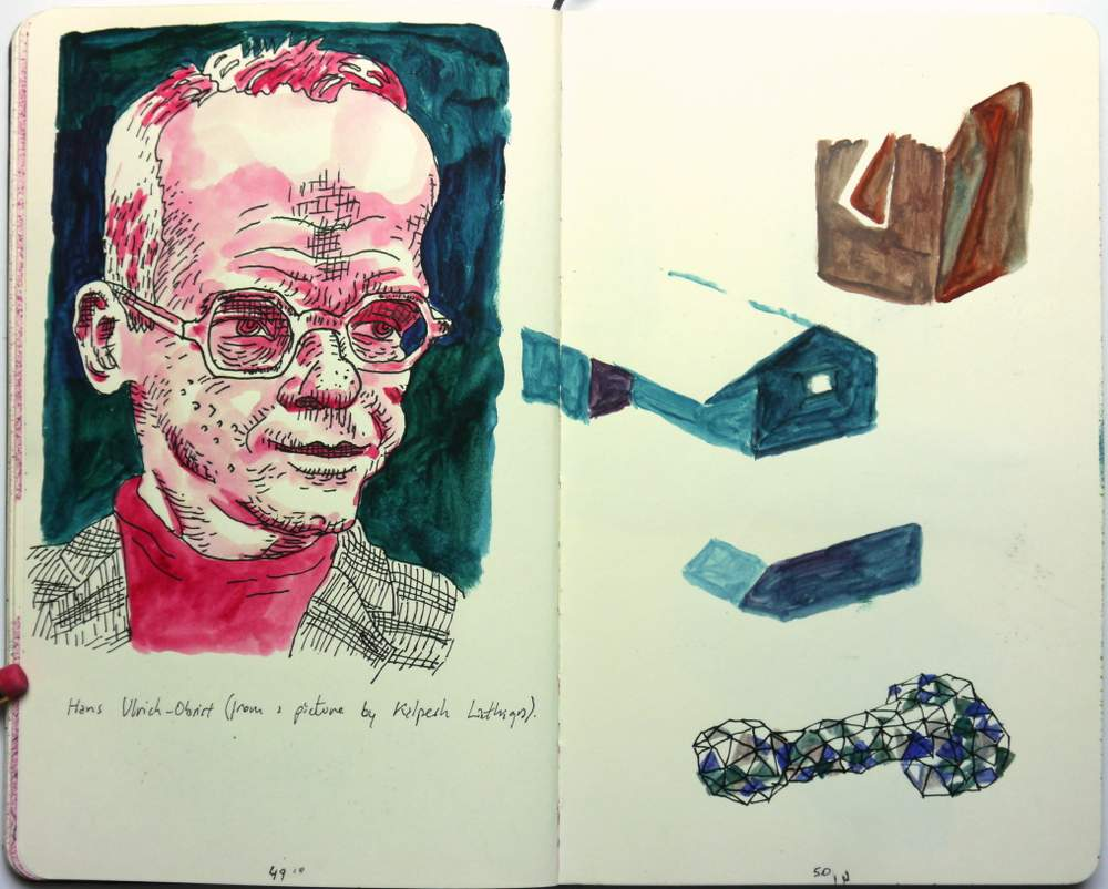 sketchbook_paco_rico_II_15-023