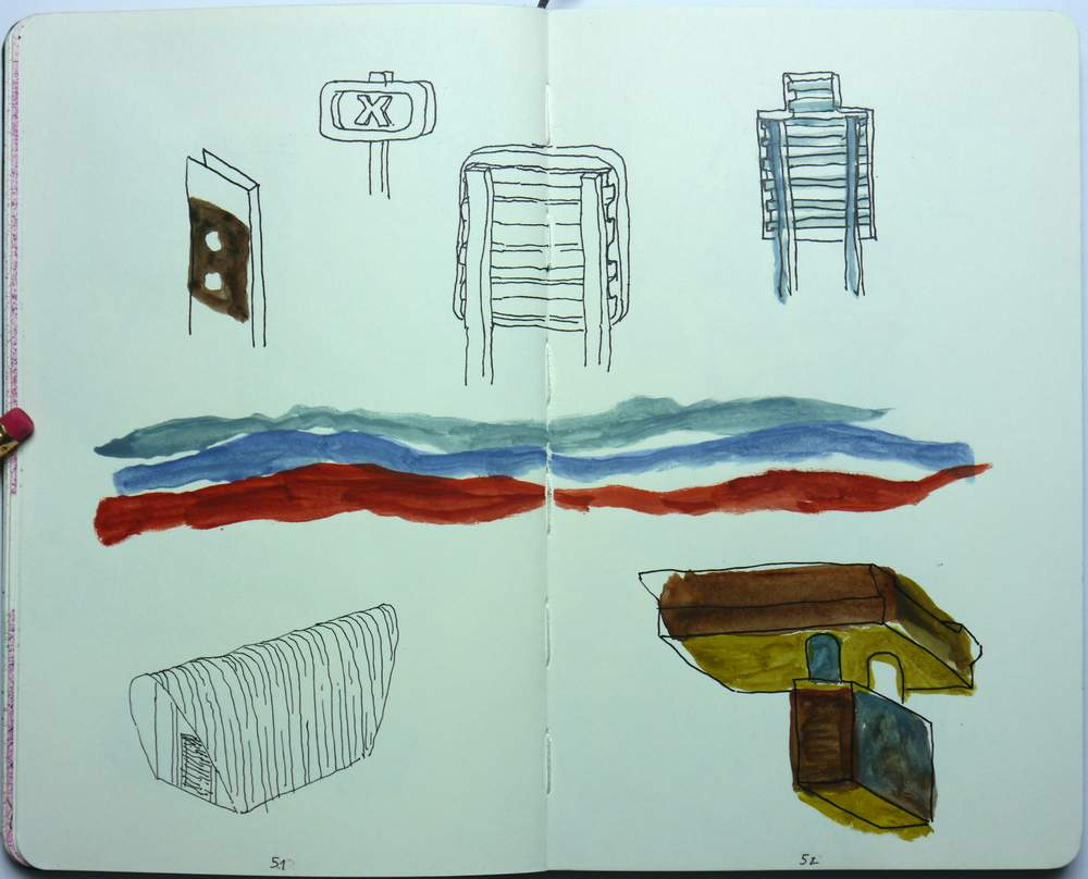sketchbook_paco_rico_II_15-024