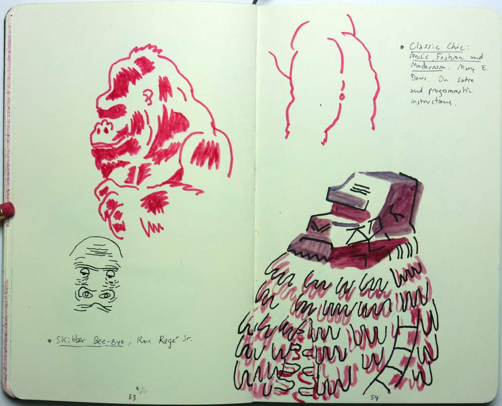sketchbook_paco_rico_II_15-025