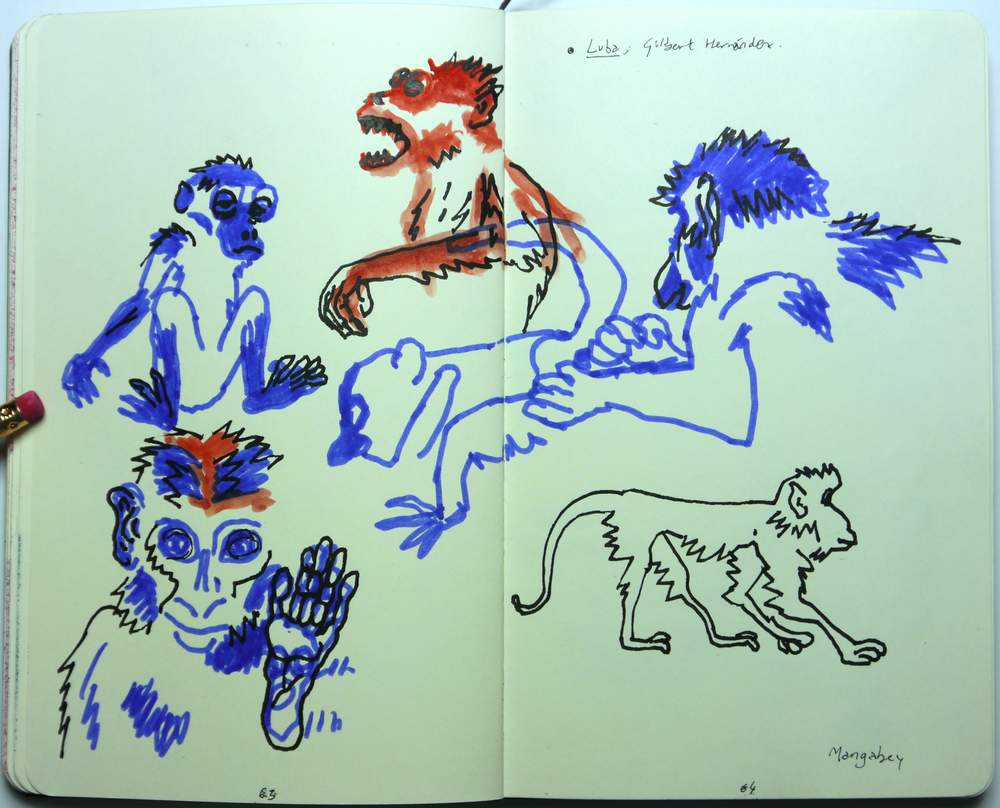 sketchbook_paco_rico_II_15-030