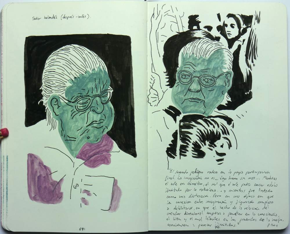 sketchbook_paco_rico_II_15-033