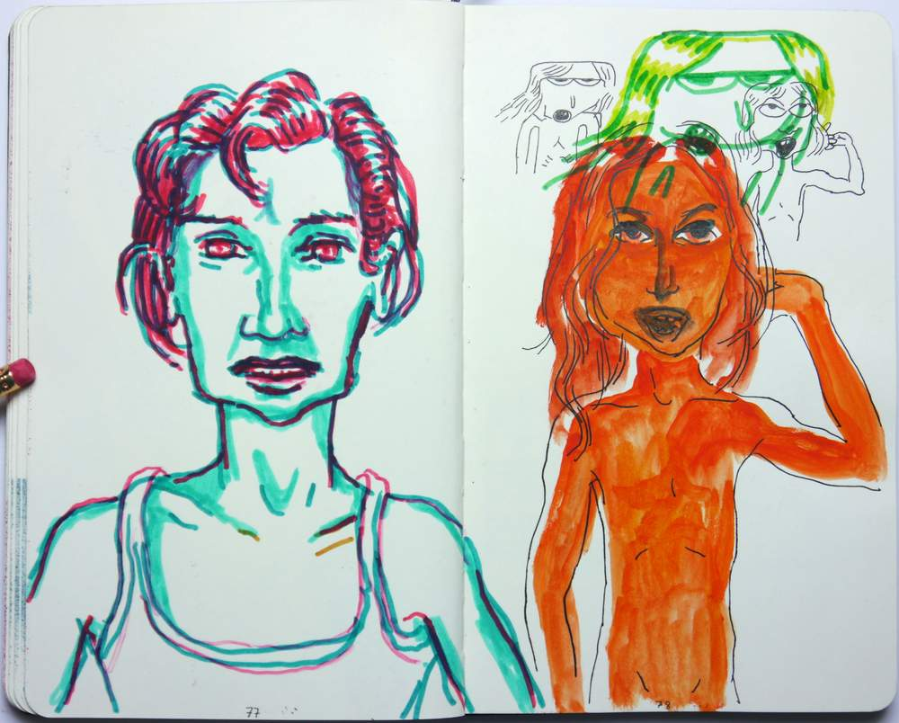sketchbook_paco_rico_II_15-037