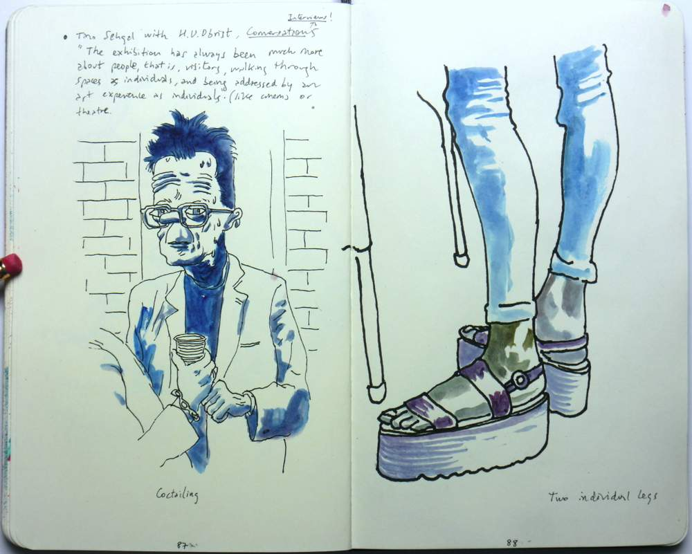 sketchbook_paco_rico_II_15-042