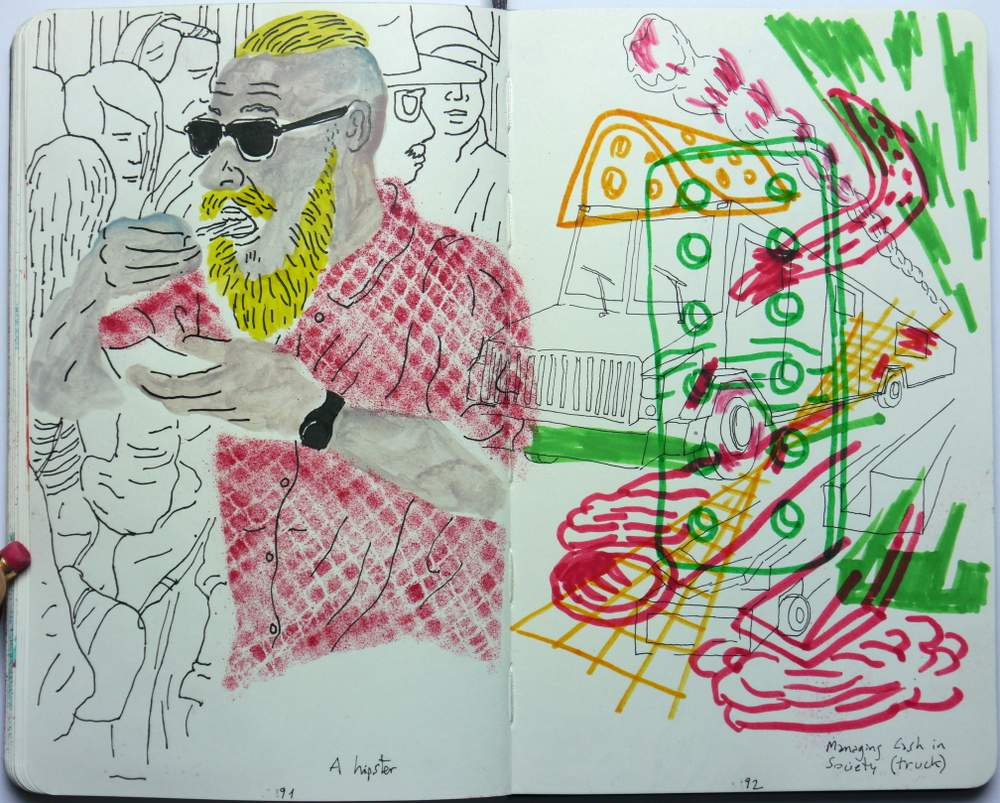 sketchbook_paco_rico_II_15-044