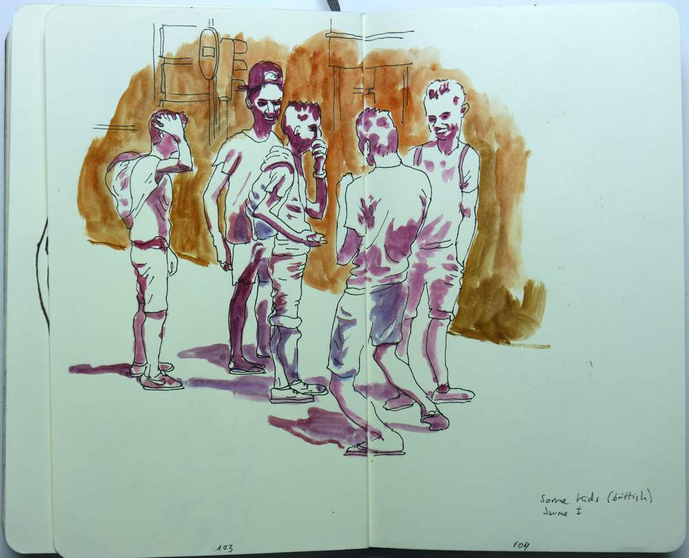 sketchbook_paco_rico_II_15-050