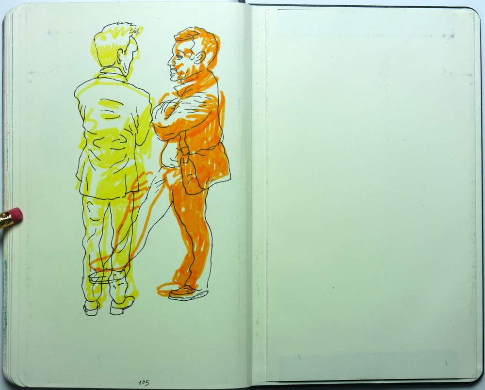 sketchbook_paco_rico_II_15-051