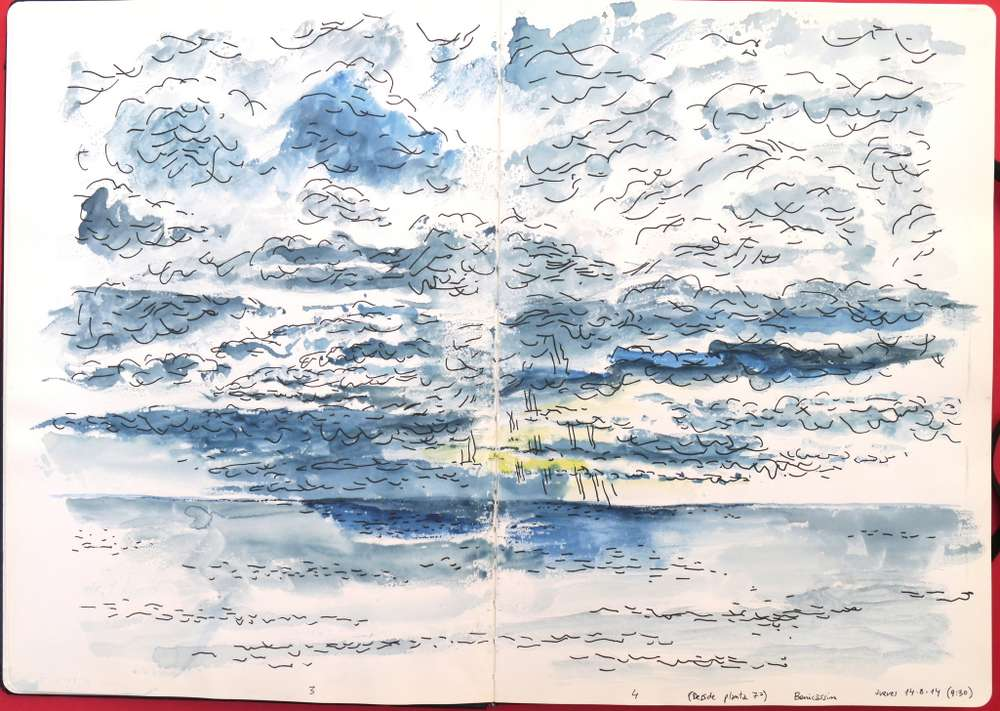 sketchbook_15-17-a4w-2