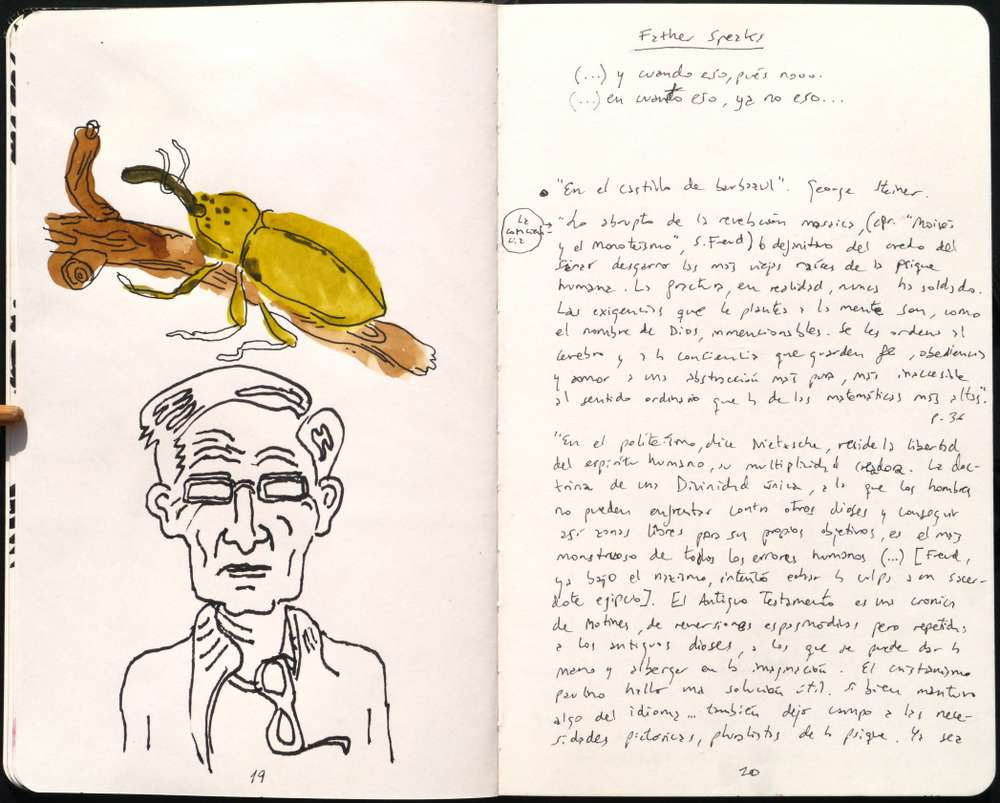 sketchbook_16m_10