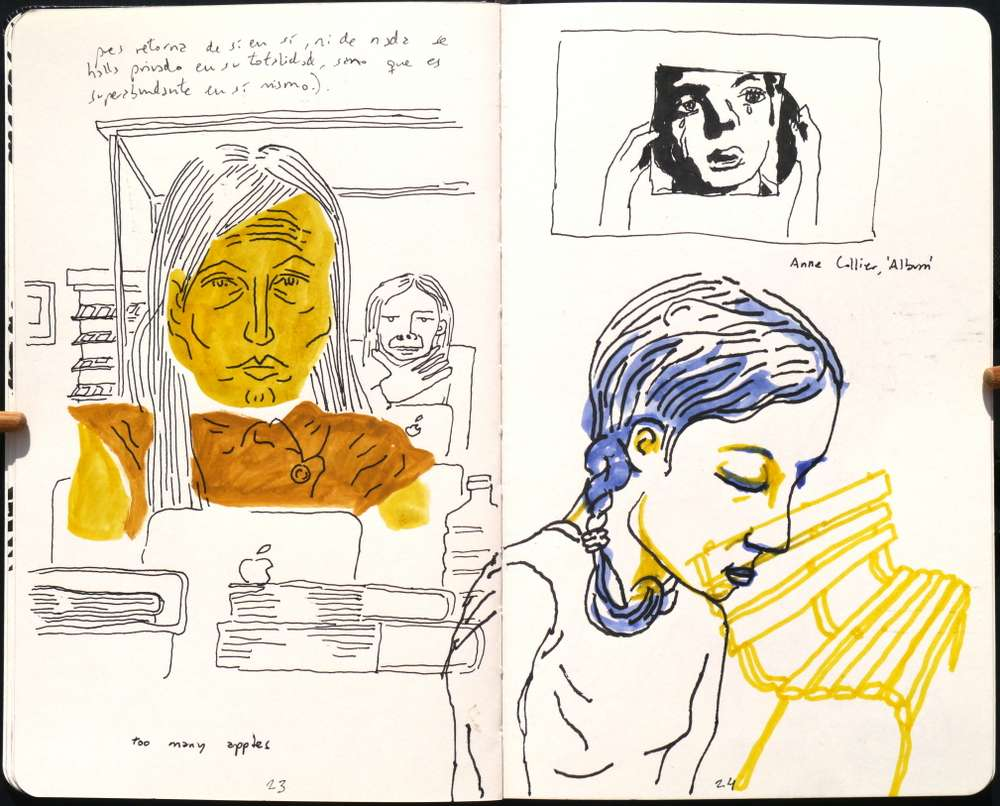 sketchbook_16m_12
