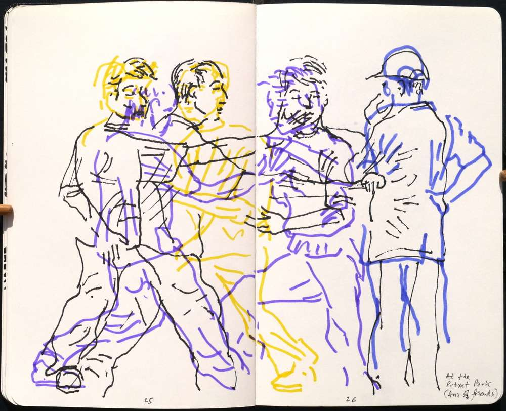 sketchbook_16m_13