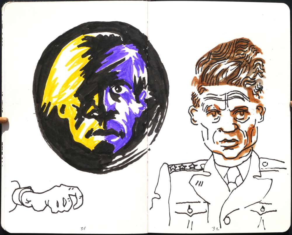 sketchbook_16m_16