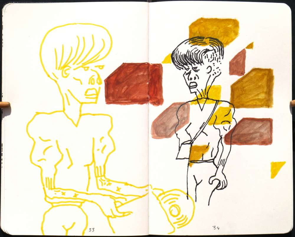 sketchbook_16m_17