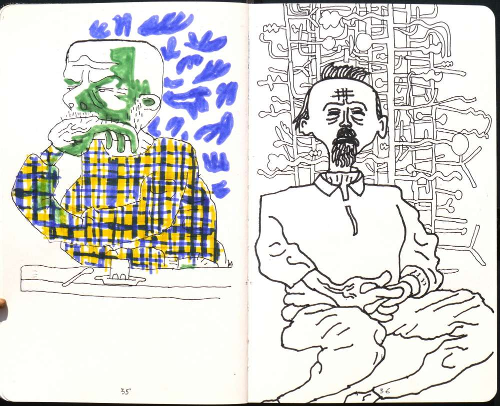 sketchbook_16m_18