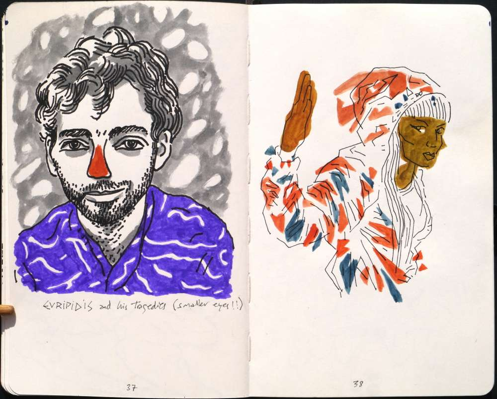 sketchbook_16m_19