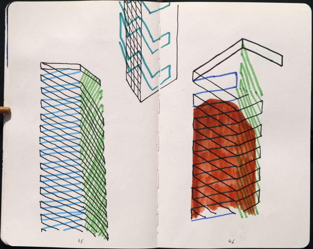 sketchbook_16m_23