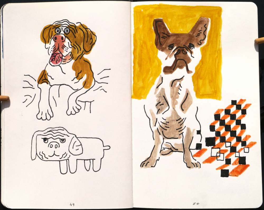 sketchbook_16m_25