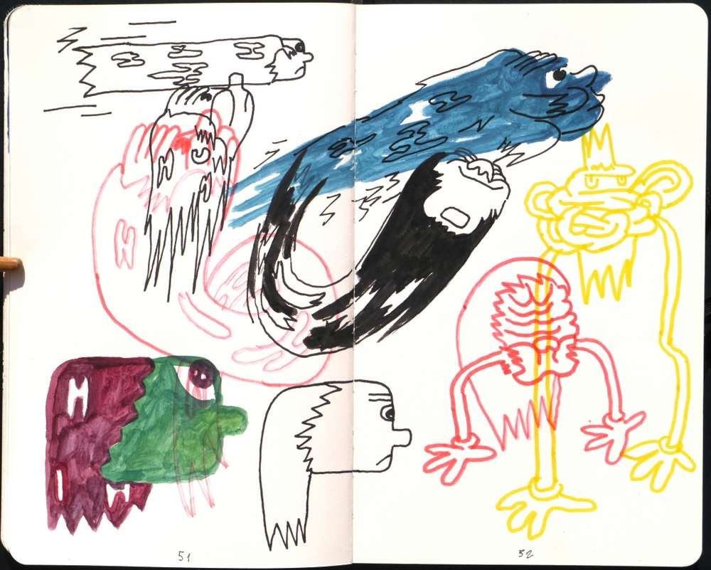 sketchbook_16m_26