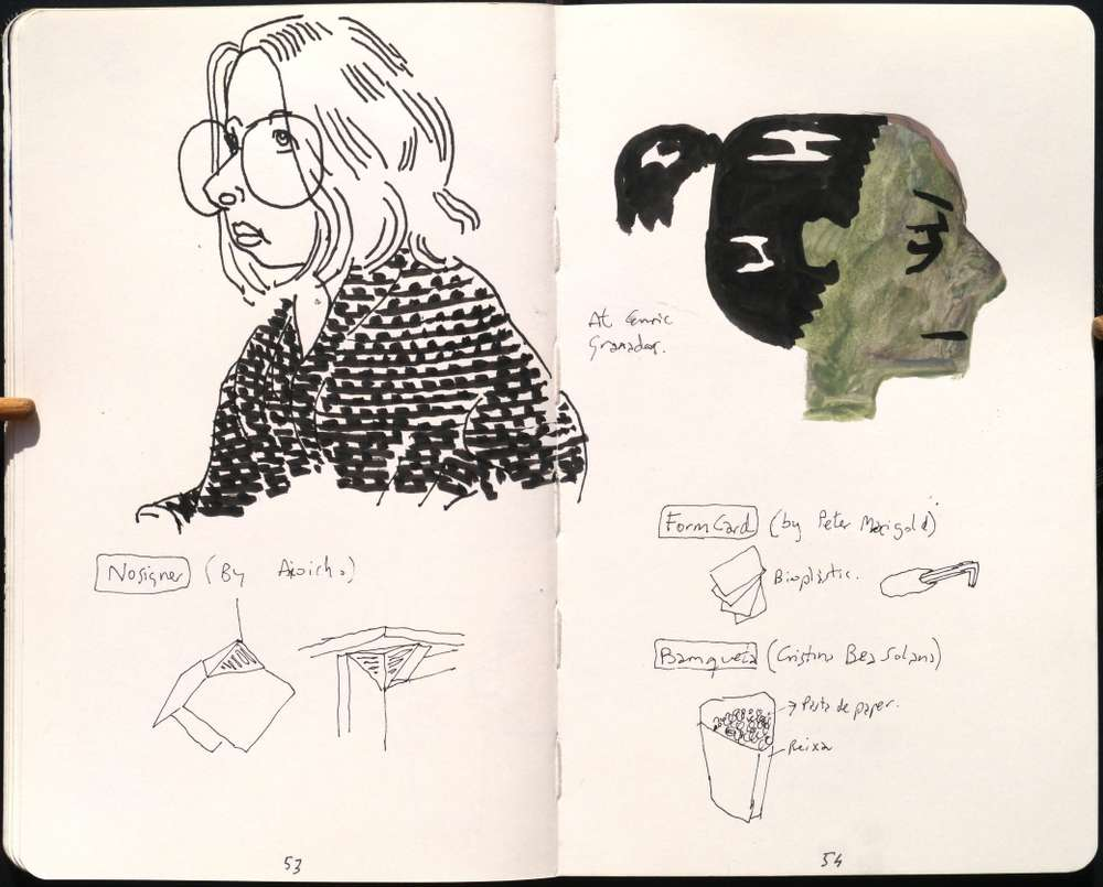 sketchbook_16m_27