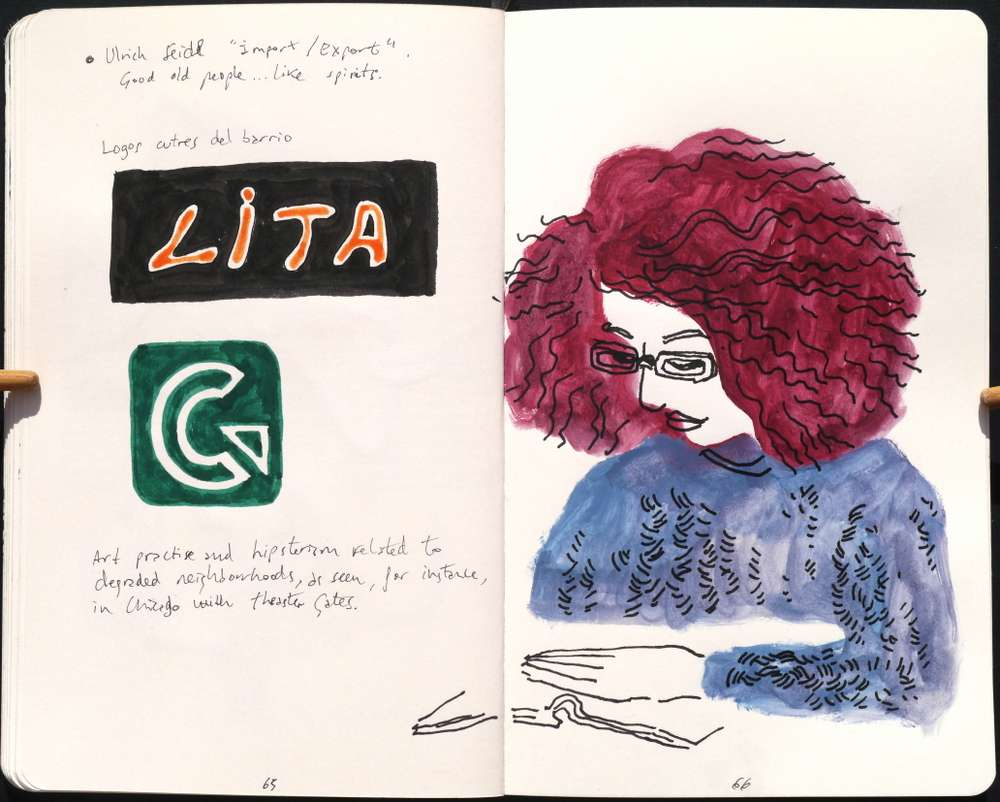 sketchbook_16m_33