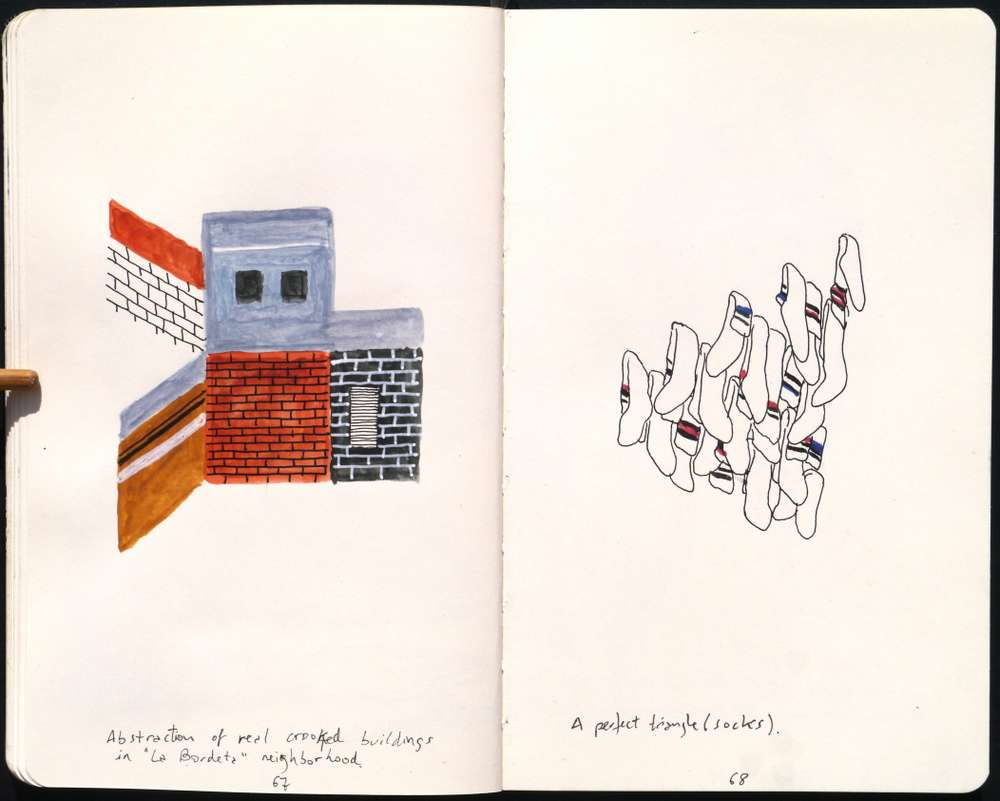 sketchbook_16m_34