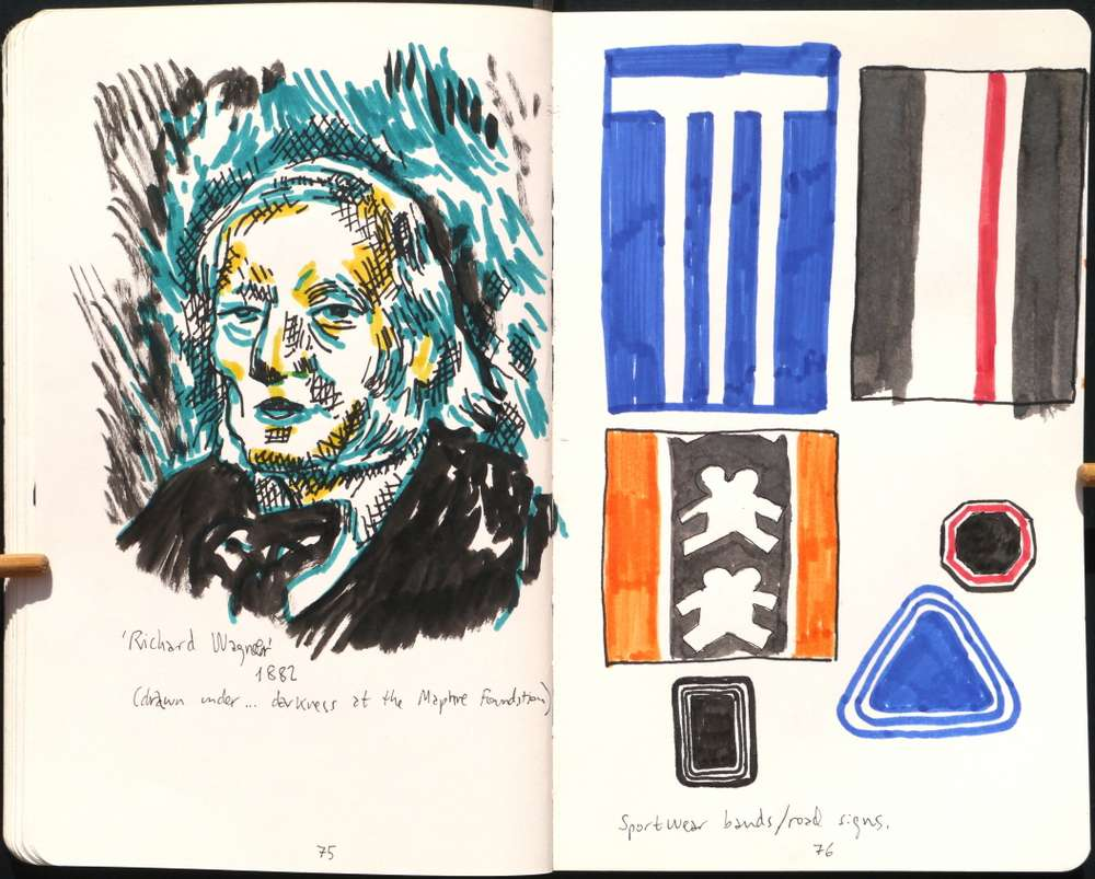 sketchbook_16m_38