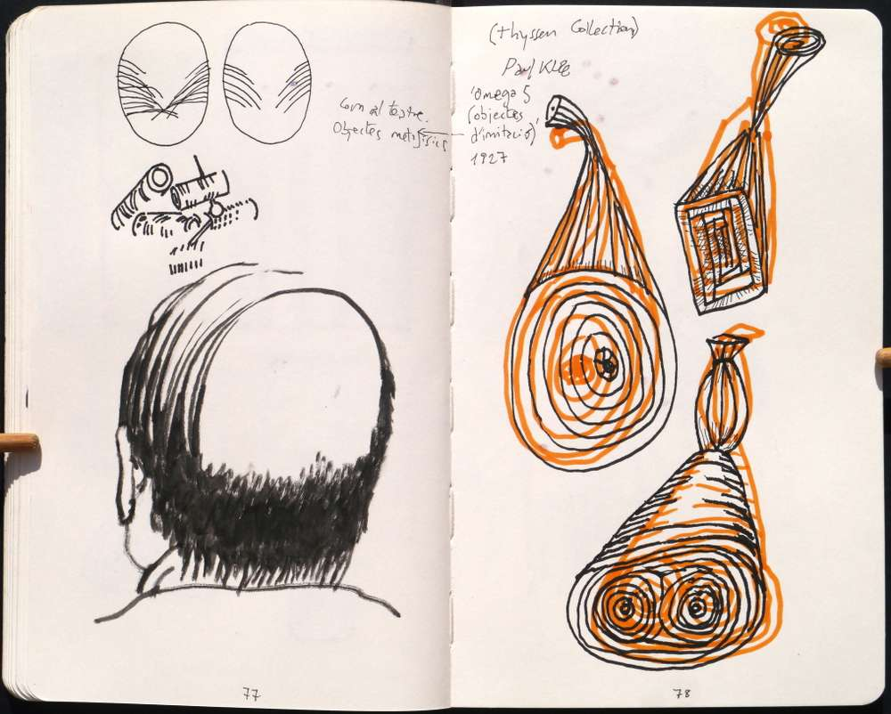 sketchbook_16m_39