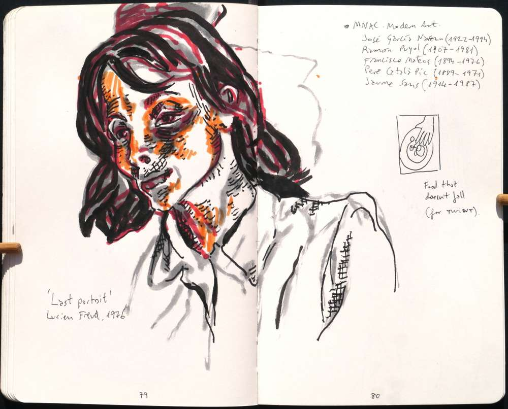 sketchbook_16m_40