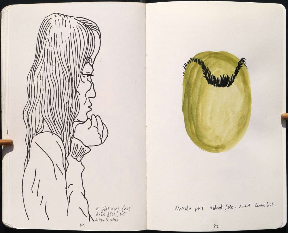 sketchbook_16m_41