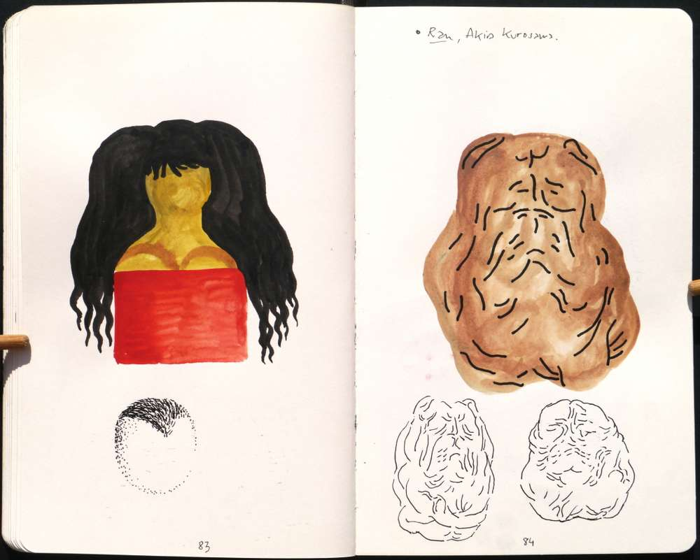 sketchbook_16m_42