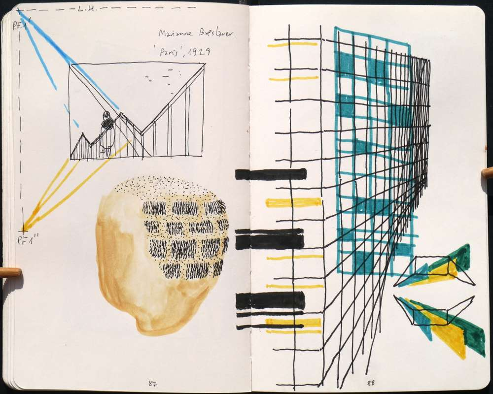 sketchbook_16m_44