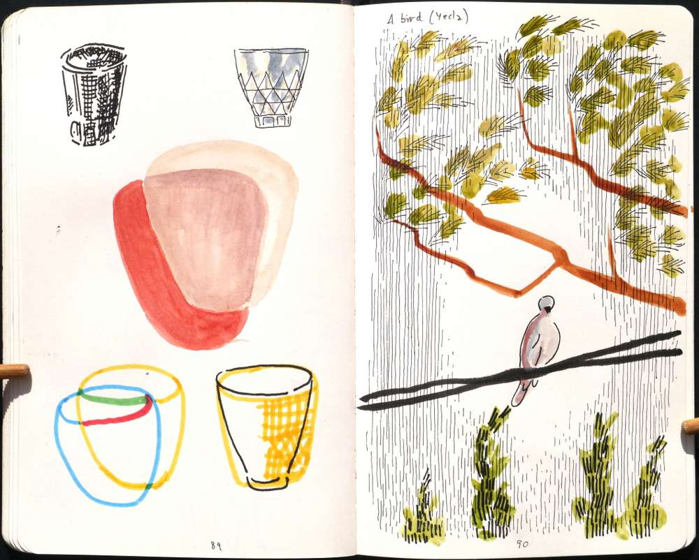 sketchbook_16m_45