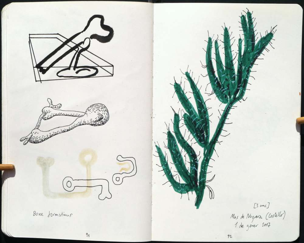 sketchbook_16m_46
