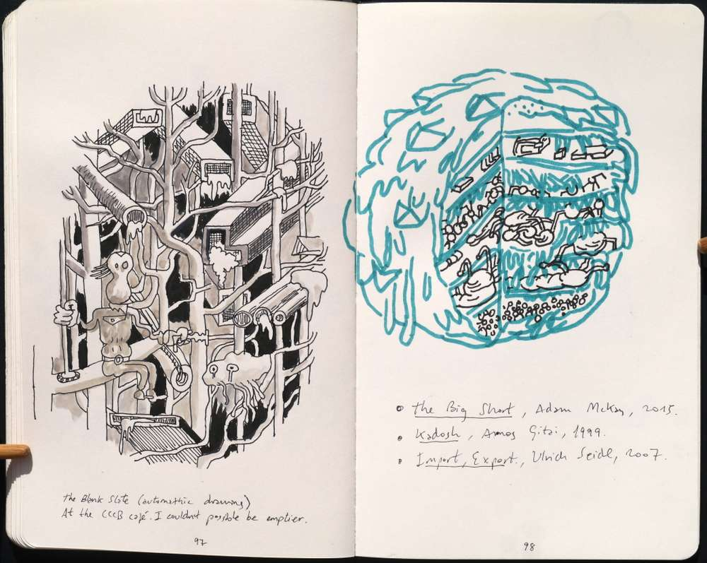sketchbook_16m_49