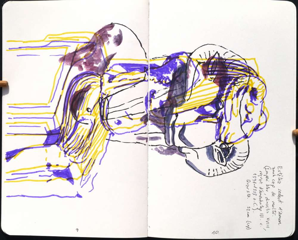 sketchbook_16m_5