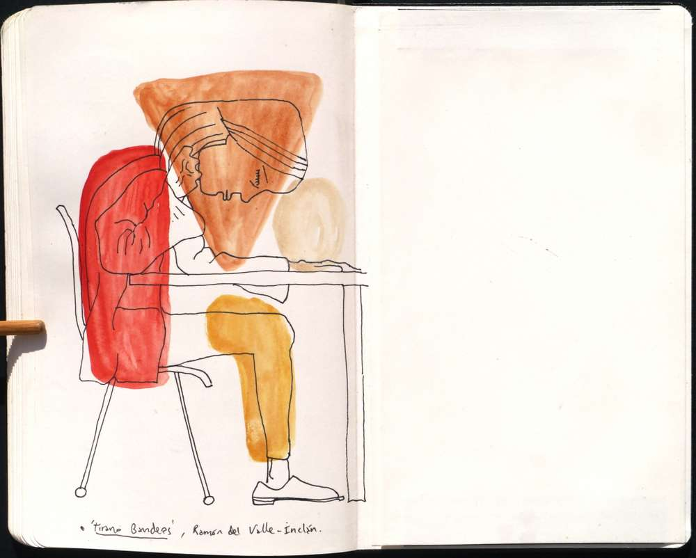 sketchbook_16m_54