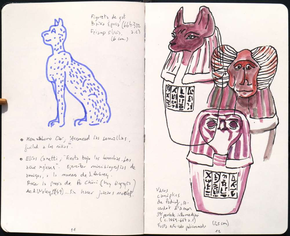sketchbook_16m_6
