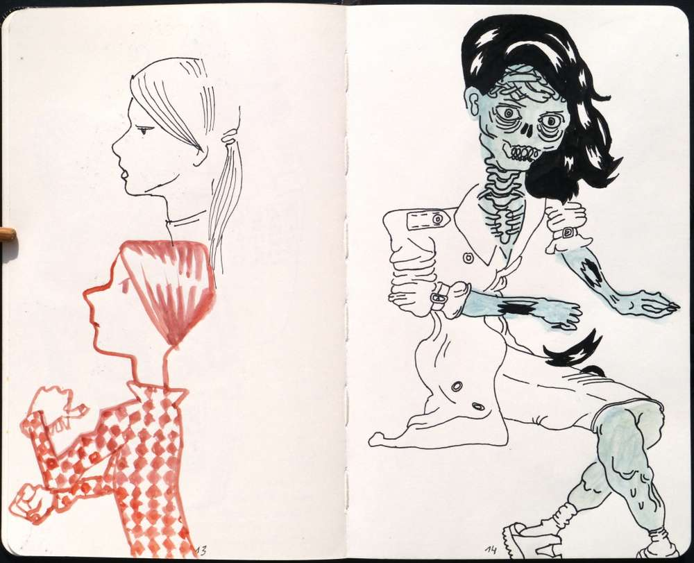 sketchbook_16m_7